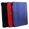 - Urban Armor Gear For Apple iPad Air 1