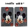 เคส i-mobile i-note 9 นิ้ว