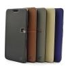 Soft Tech Element Case For Samsung Galaxy J7 Prime