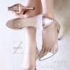 "New arrival Zara ใส 3"""