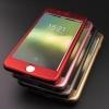 Verson เคสประกอบ 360 องศา iPhone 7 Plus