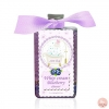 Whip cream Blueberry shower ราคาส่ง xxx เจลอาบน้ำวิปครีม กลิ่นบลูเบอรี่ Little baby ส่งฟรี EMS