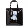 Pre-Order • UK | กระเป๋า Harrods Westie Shopper Bags-2016