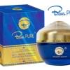 Blue pure miracle essence ราคาส่ง xxx เอสเซ้นบลูเพียว มิราเคิลเอสเซ้น ลดฝ้ากระ จุดด่างดำ ส่งฟรี EMS