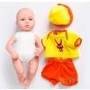 ตุ๊กตาทารก ขนาด 50 ซม