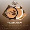Miss skin Chocolate คอนซีลเลอร์ ราคาส่ง xxx Cover Skin Concealer SPF 50 คอลซิลเลอร์ ช๊อคโกแลต มิสสกิน