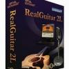 MusicLab.RealGuitar2L