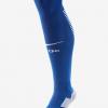 ถุงเท้าไนกี้เชลซี 2017 2018 ทีมเยือน สเตเดี้ยมเวอร์ชั่นของแท้