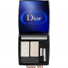 Pre-Order • US | ชุดเมคอัพตา Dior 3-COULEURS GLOW Luminous Graphic Eye Palette Eyeshadow, Highlighter & Liner