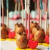 Wedding souvenirs [Deer&heart]