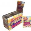 Ultra Energy Now วิตามินแทนการออกกำลังกาย