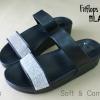 733) New พร้อมส่ง รองเท้าสุขภาพ เกรดพรีเมี่ยม