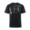 เสื้อ T-Shirt ลิเวอร์พูล ของแท้ 100% Liverpool FC Mens Lush Tee