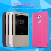 NILLKIN เคส Huawei Ascend Mate 8 Sparkle Leather Case NILLKIN แท้ !!