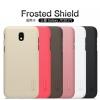 NILLKIN เคส Galaxy Galaxy J7 Pro รุ่น Frosted Shield แท้ !!