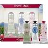 Pre-Order • US | L'Occitane Happy Hands Hand Cream Trio  – Limited Edition
