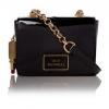 Pre-Order • UK   กระเป๋า LULU GUINNESS Patent Leather Cross Body Bag