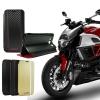 """เคส Asus Zenfone GO TV 5.5"""" รุ่น Ducati Cadenz"""