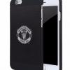 เคสไอโฟน6 แมนเชสเตอร์ ยูไนเต็ด Manchester United Aluminium iPhone 6 Cover