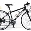 จักรยานไฮบริด Tiger Pedal 2014 - ไฮบริตไบค์ ที่มียอดขายสูงสุดในไทย