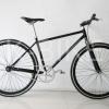 จักรยาน CROSSTER  BIKE