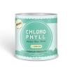 Chloro Mint คลอโรมิ้นต์ คลอโรฟิลล์