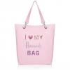 Pre-Order • UK | กระเป๋า Harrods I Love My Harrods Bag