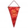 ธง ลิเวอร์พูล ของแท้ 100% Rome 77 Pennant ธง Liverpool ที่ระลึกแชมป์คาลิ่งคัพ เหมาะสำหรับเป็นของฝาก สะสม เป็นที่ระลึก ของขวัญ แด่คนสำคัญ