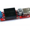 DC-to-DC Step Down (5V 3A) USB Power Module