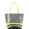 Pre-Order • UK   กระเป๋า Stripe Shopper รุ่น STRICON และ CANCON by Ted Baker
