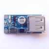 DC-to-DC Step Up (5V 1000mA) USB Power Module