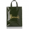 Pre-Order • UK | กระเป๋า Harrods Signature Shopper (Medium)