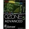 iZotope Ozone 5 Advanced