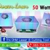 CO2 Laser Power Supply 50w