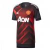 เสื้อแมนเชสเตอร์ ยูไนเต็ดของแท้ อดิดาสปรีแม็ตช์ Pre Match Shirt