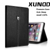 XUNDD Noble Case For iPad Pro 9.7""