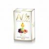 ALL Z by Aura Bright ราคาส่ง xxx วิตามินออลซี ผิวขาว 15 เม็ด ส่งฟรี