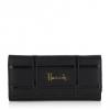 Pre-Order • UK | กระเป๋าสตางค์ Harrods Austen Purse