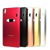 เคสครอบหลัง Lenovo A7000/A7000 Plus รุ่น i-Crystal