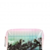 Pre-Order • UK | กระเป๋าเครื่องสำอางค์ Paradise Palm Tree Wash Bag รุ่น CALADIA และ BALSAM ของ Ted Baker