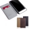 Case ROCK Flip Leather for Sony Xperia S