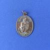 เหรียญหลวงพ่อคูณ รุ่นรวย รวย รวย ปี2538 ต๊อกโคด