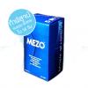 MEZO ลดน้ำหนัก เมโซ่ ของแท้ ราคาโปรโมชั่น ส่งฟรี EMS