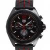นาฬิกาข้อมือแมนเชสเตอร์ ยูไนเต็ดของแท้ Manchester United TAG Heuer Formula 1