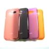 TPU ครอบหลังSamsung Galaxy E7