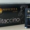 Vitaccino Coffee ราคาส่ง xx กาแฟลดน้ำหนัก ( กาแฟ ไวแทคชิโน อีริต้า ) Imperia Elita Vitaccino [จัดส่งฟรี]