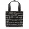 Pre-Order • UK | กระเป๋า Harrods Destination Harrods Gusset Bags Collection