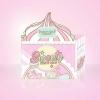สบู่ Sweety candy soap ราคาส่ง xx สบู่แคนดี 3 in 1 สบู่สวีทตี้แคนดี สบู่แคนดี้ ส่งฟรี