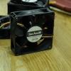 พัดลม8cm San Ace 80 ไฟ 0.24A