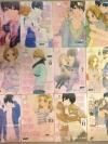 รักวุ่นวาย นายตัวแสบ เล่ม 1-12 #จบ
